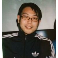 Fujisaki Masanori