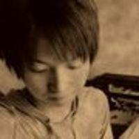 Kukino Koichi