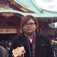 戸田 秀成