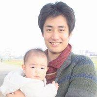 Nishikawa Shinichi