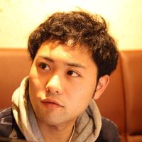 Kumagai Takayuki
