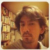Eguchi Sosuke