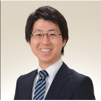 Yabumoto Yusuke