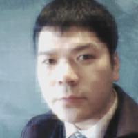 tsuji takayuki
