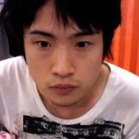 Iwata Kazuhiro