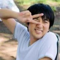 Goseki Kenichi