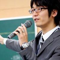 Hayashida Yuki