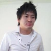 Hayashi Raitaro