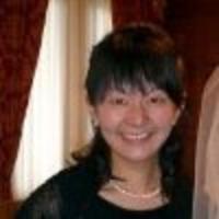 Uchida Kyoko