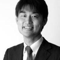 Harada Jun