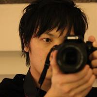 Asahara Hiroyuki