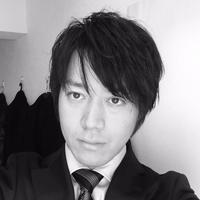 梶井 久喜