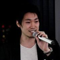 Chikazawa Ryo