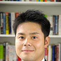Arai Takahiro