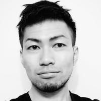 Hanashiro Taimu