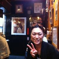 松田 千穂