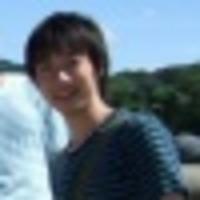 Nakajima Takuya