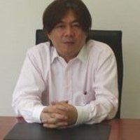 Magario Satoshi