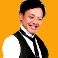 佐々木 淳