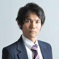 Hoshikawa Takashi