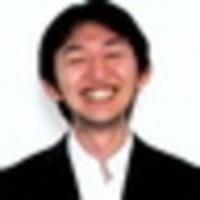 takahashi masashi