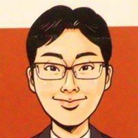 Hayao Nakajima