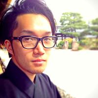 Ikari Kazuo