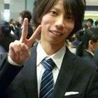Negishi Masahiko