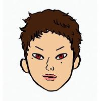 Hidaka Masaki