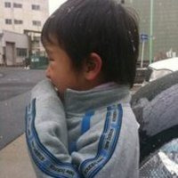 Oowaki Tomoya