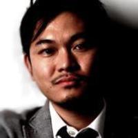 Yonekura Kazutaka