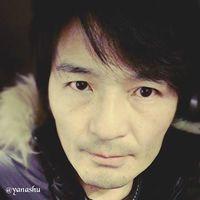 Yanase Shu