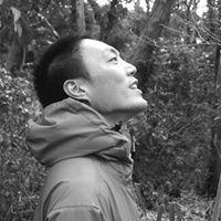 Suzuki Masayuki