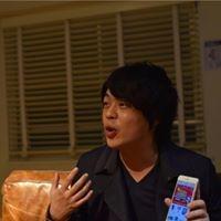 Takano Hayato