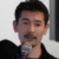森田 昌宏