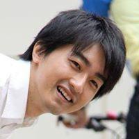 Nakajima Akira