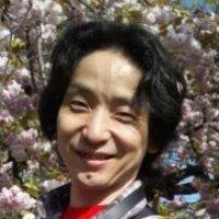 Wakabayashi Nobutaka