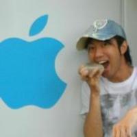 Fukada Yosuke