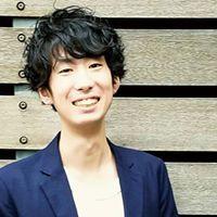 Chida Shotaro