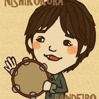 nishikokura hironobu