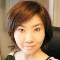 Ishikawa Mayu