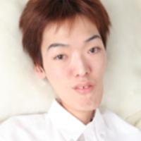 佐藤 仙務