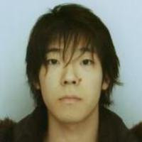 Asada Ryohei