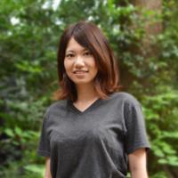 Kojima Maiko