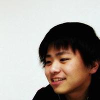 Tanaka Taketo