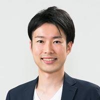 田中 森士