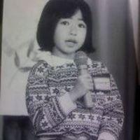 Sato Minami