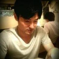 濱田 光貴