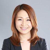 矢津田 智子