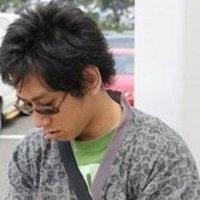 Inoue Hironobu